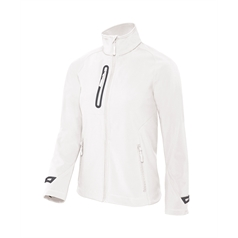 B&C Collection Women's X-Lite Softshell Jacket