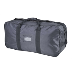 Portwest Base Panel Holdall Bag