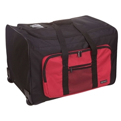 Portwest 100L Practical Multi-Pocket Trolley Bag