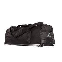 Portwest 100L Functional Travel Trolley Bag