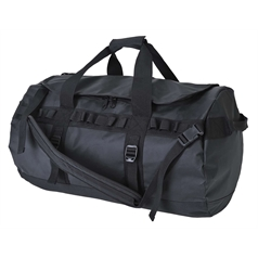 Portwest  Luggage Range PW 70L Waterproof PVC Holdall