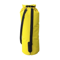Portwest B912 Waterproof Dry Bag (60L)