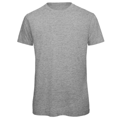 B&C Collection Men's Organic T-Shirt