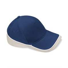 Beechfield Headwear Teamwear Competition Cap