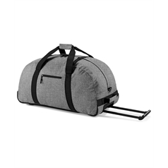 BagBase Wheely Holdall