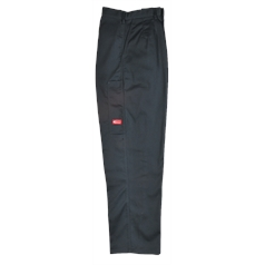 Portwest CE Certified Bizweld Flame Resistant Trousers