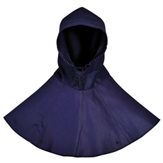 Portwest Bizweld Flame Resistant Cape Hood
