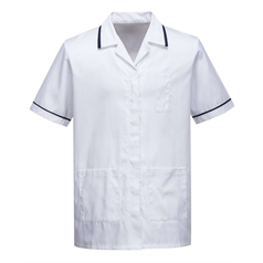 Portwest Men's Healthcare Tunic