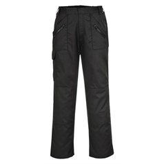 Portwest Action Lightweight with Elasticated Back Trousers