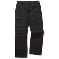 Craghoppers Men's Expert Kiwi Walking Trousers