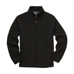 Craghoppers Men's Expert Softshell Jacket