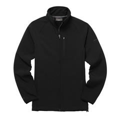 Craghoppers Women's Expert Softshell Jacket CR035
