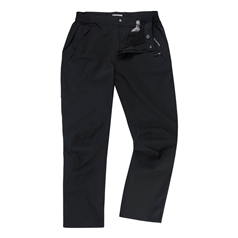 Craghoppers Men's AquaDry Membrane Stefan Walking Trousers