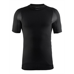 Craft Men's Active Extreme 2.0 CN Short Sleeve T-Shirt