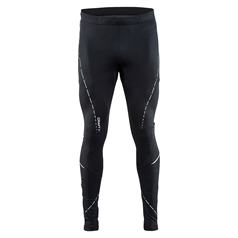 Craft Men's Essential Running Tights