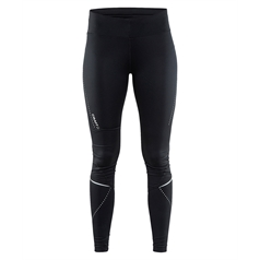 Craft Women's Essential Running Tights