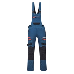 Portwest DX4 Workwear Bib and Brace