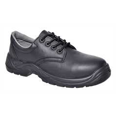 Portwest Compositelite Work Metal Free Safety Shoe S1P