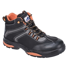 Portwest Compositelite Ultra Non Metallic Operis Boot S3 HRO