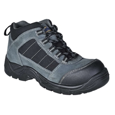 Portwest Compositelite Work Non Metallic Trekker Boot S1
