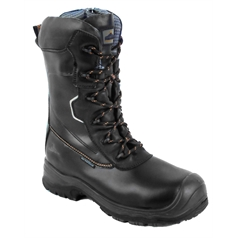 Portwest Pro Compositelite Traction Non Metallic 25cm Safety Boot