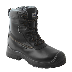 Portwest Pro Compositelite Traction Non Metallic 18cm Safety Boot