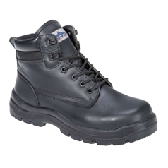 Portwest Foyle Steel Toe Cap Safety Boot S3 HRO CI HI
