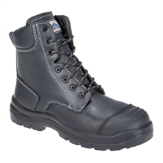Portwest Eden Steel Toe Cap Safety Boot S3 HRO CI HI