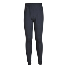 Portwest ModaFlame Flame Resistant Anti Static Leggings