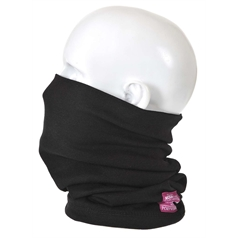 Portwest ModaFlame Flame Resistant Anti-Static Neck Tube