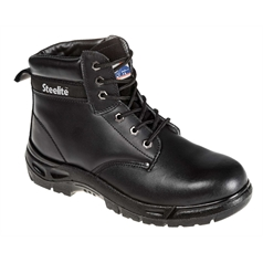 Portwest Steelite Work S3 Boot