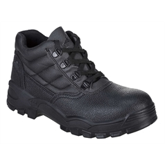 Portwest Steelite Work S1P Protector Boot