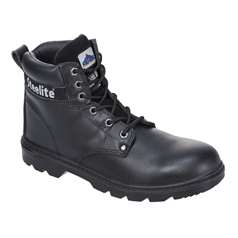 Portwest Steelite Work S3 Thor Boot
