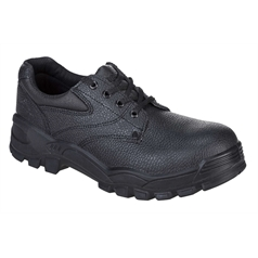 Portwest Steelite Work S1P Protector Shoe