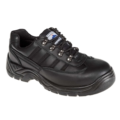 Portwest Steelite Work S1 Safety Trainer