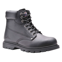 Portwest Steelite Work SBP Welted Safety Boot