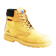 Portwest Welted Boot