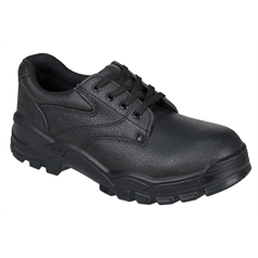 Portwest Safety/Occupational Lightweight Work Shoe