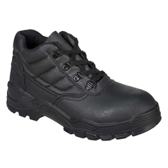 Portwest Lightweight and Flexible 01 Work Boot
