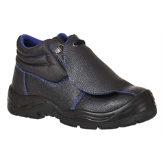 Portwest Steelite Work S3 Metatarsal Boot