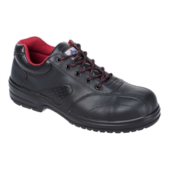 Portwest Steelite Ladies S1 Safety Shoe