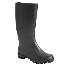 Portwest Safety/Occupational Light Industry PVC Wellingtion Boot