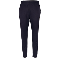 Gilbert Men's Quest Training Trousers