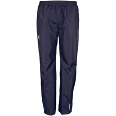 Gilbert Rugby Kid's Photon Training Trousers