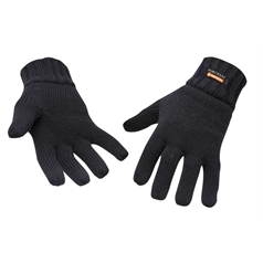 Portwest Insulatex Lined Knited Glove