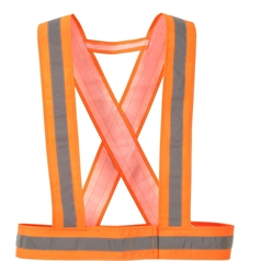 Portwest High Visibility Strap