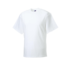 Russell Men's Workwear T-shirt