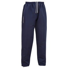 Kooga Children's Junior Vortex II Track Pant