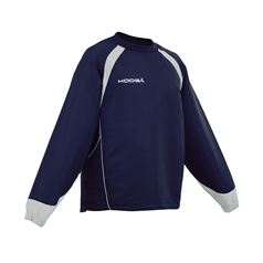 Kooga Children's Junior Vortex II Training Top