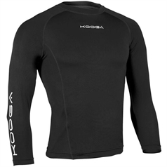 Kooga Kid's Junior Elite Rugby Base Layer Top